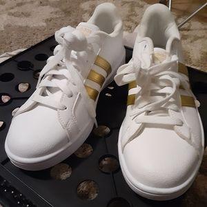 Adidas Orthrolite Float Shoes
